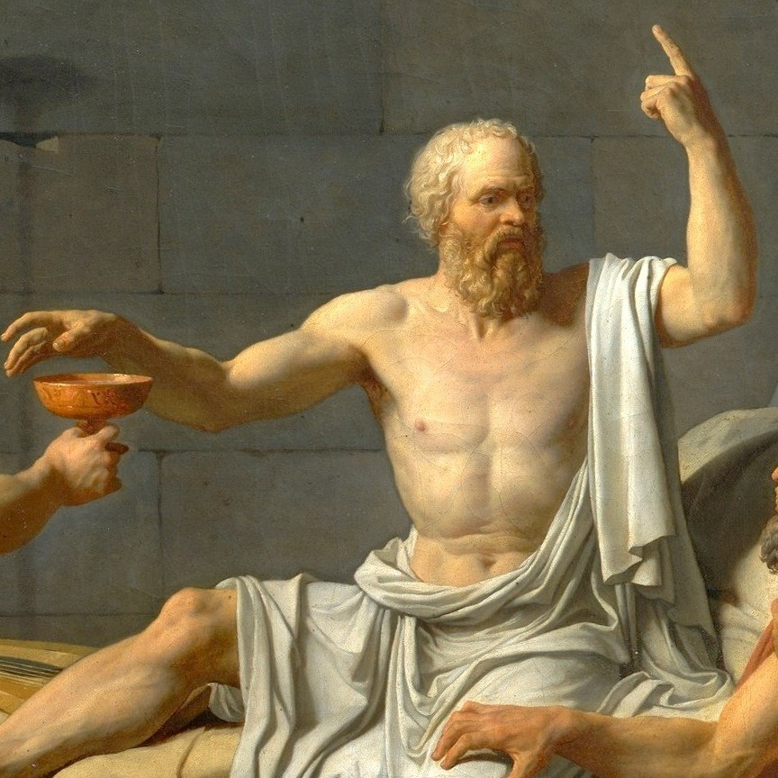 cropped-david_-_the_death_of_socrates