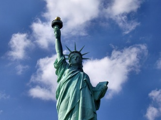statue-of-liberty-1045266_960_720