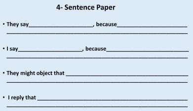4-SentencePaper
