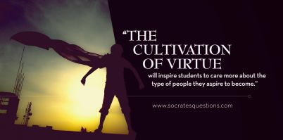cultivatingVirtue