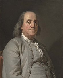 220px-Benjamin_Franklin_by_Joseph_Duplessis_1778