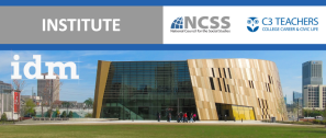 NCSSworkshops