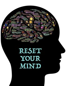 Mindset Mindfulness Self-awareness Meditation Brain