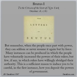 Brutus-I-revised-font-300x300
