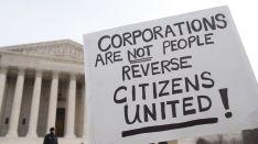 CitizensUnited