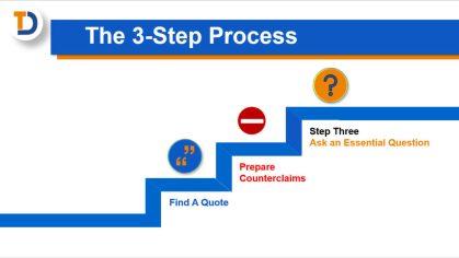 3-step-2-1024x579