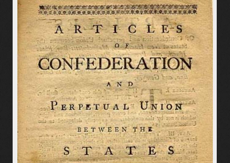 articlesofconfederation