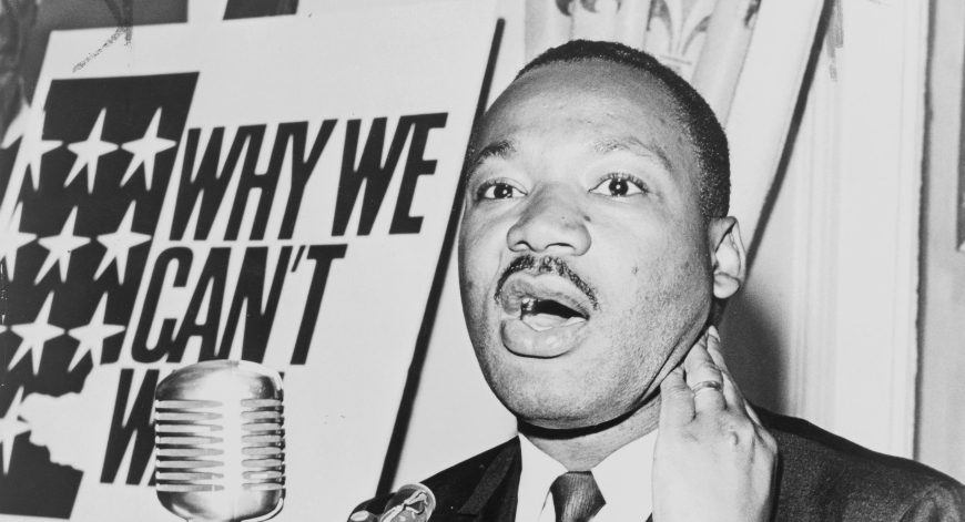martin_luther_king_jr_nywts_4-1